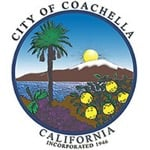 Coachella Seal