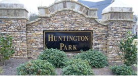 City of Huntington Park, California