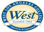 Official Logo of West Los Angeles, California