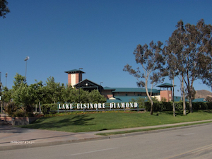 Truck Accident in Lake Elsinore | Lake Elsinore Truck