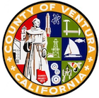 Official Seal of Ventura County, CA